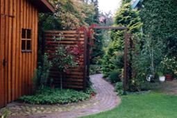 Garten kunst und werk gartenplanung gartenberatung gartengestaltung - Gartenberatung berlin ...